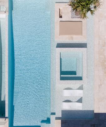 Raym Pools
